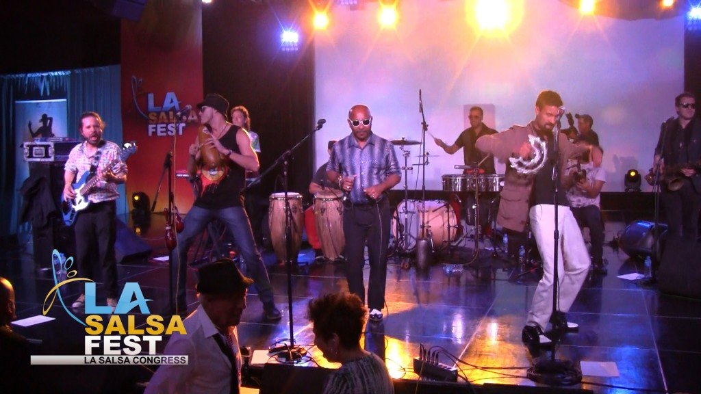 la-salsa-fest-2014.Still078