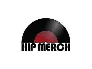 hip-merch