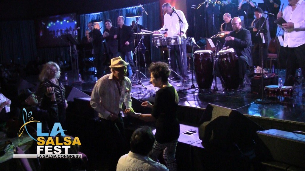 la-salsa-fest-2014.Still006