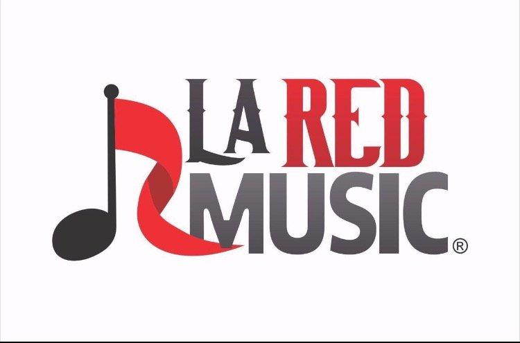 LA RED MUSICA